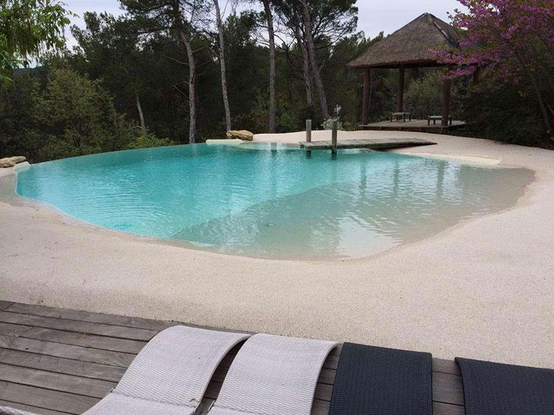 D tection fuites piscines venelles d pannage piscines for Depannage piscine